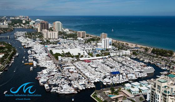 Fort Lauderdale SEO Expert | Florida SEO