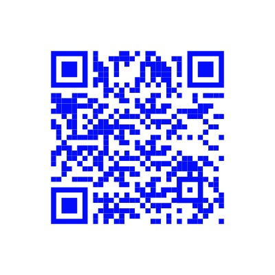 FloridaSEO.org-QR-Code